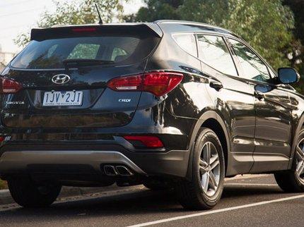 Hyundai готовит для России сразу 3 премьеры
