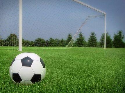 Футбольные ворота упали нашкольницу вБашкирии, пострадавшая доставлена вбольницу