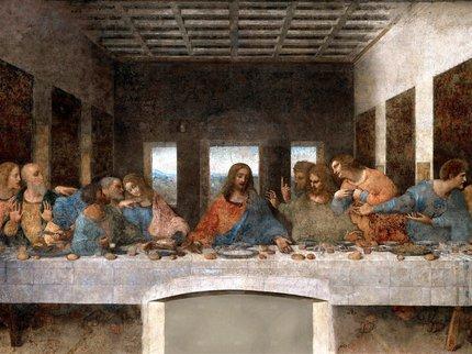 Антрополог изсоедененных штатов предположил, какое вино мог пить Иисус Христос