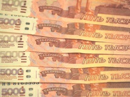 ВУфе работники Росгвардии задержали подозреваемого всбыте фальшивых денежных средств
