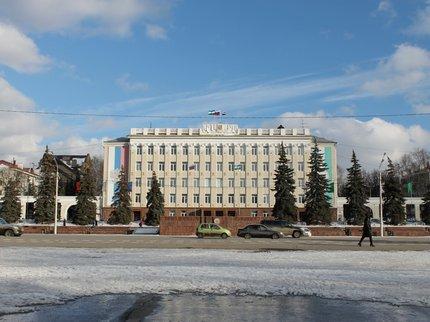Рынок подержанных авто в Российской Федерации вырос на9%