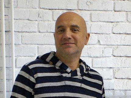 «Низкий поклон»: писатель Захар Прилепин оценил профессионализм башкирских филологов