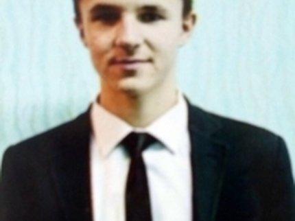 ВБашкирии разыскивается четырнадцатилетний воспитанник детдома