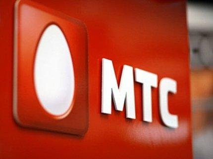 МТС займется «Асусами» в РФ иполучит ряд эксклюзивных моделей производителя