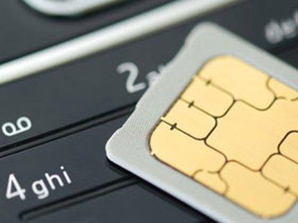 ВТатарстане появился терминал выдающий SIM-карты