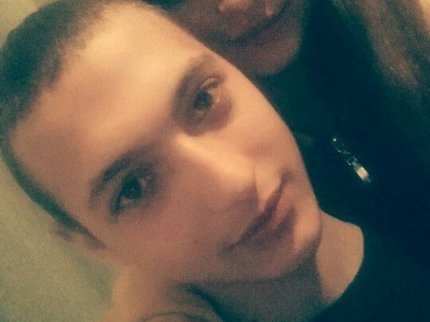 ВБашкирии разыскивают 18-летнего Артёма Пугачёва