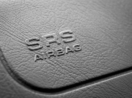 Mazda отзывает более 370 тыс. автомобилей в США из-за дефектов