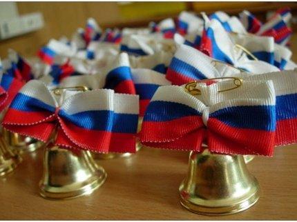 ВБашкирии впервый раз вдень последнего звонка будет действовать «сухой закон»