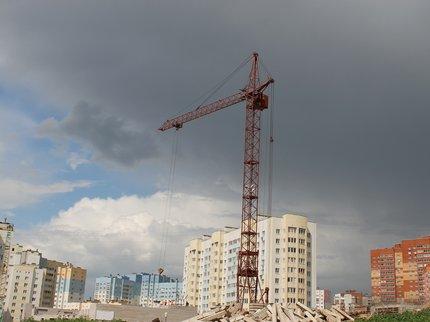 ВБашкирии наликвидацию 2-ой смены вшколах истратят 150 млн руб.