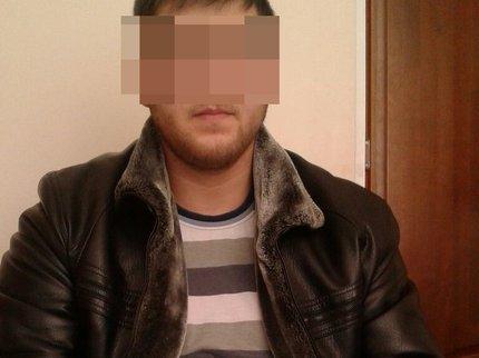 ВБашкирии отыскали водителя, сбившего насмерть женщину искрывшегося сместа ДТП
