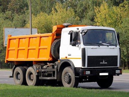 МАЗ и китайская корпорация Weichai приступили к строительству моторного завода под Минском