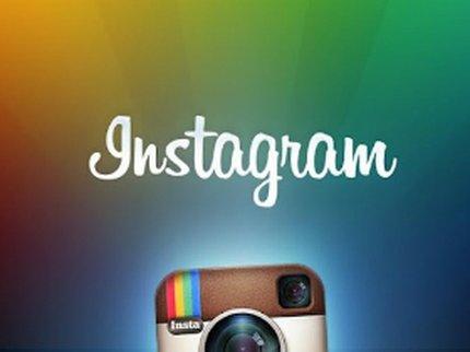 Соцсеть социальная сеть Instagram прибавила функцию свозможностью задать вопрос