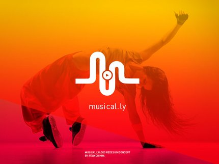 Приложение Musical.ly официально практически прекращает своё существование