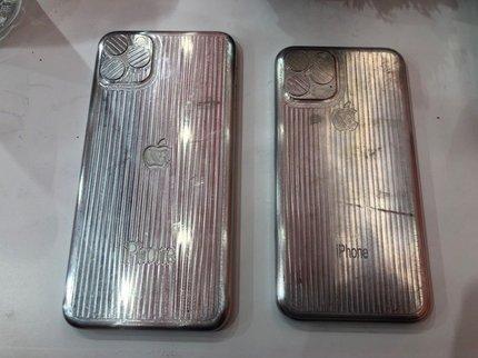 Стали известны цены наiPhone XIs иXIs Max