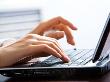 Chuwi анонсировала бюджетный 14-дюймовый ноутбук Herobook