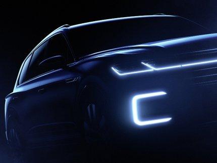 VW больше небудет привозить вСША дизельные автомобили
