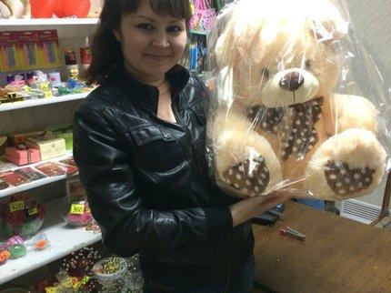 ВБашкирии без вести пропала мать двоих детей