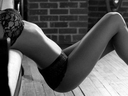 Мужчины все чаще предпочитают умных женщин красивым— Ученые