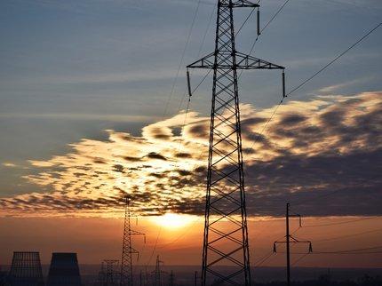 Комиссия МЭР отобрала 11 проектов для проектного финансирования стоимостью 63,3 млрд руб