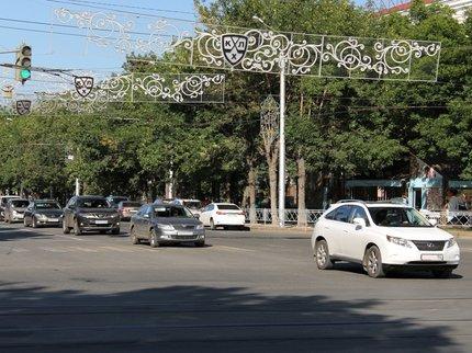Специалисты: Продажи новых автомобилей вРФ увеличились на16,7% летом