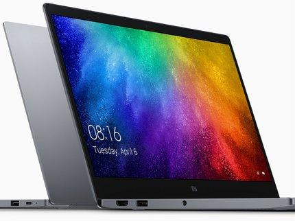 Инсайдер показал три необычных ноутбука LG Gram нового поколения