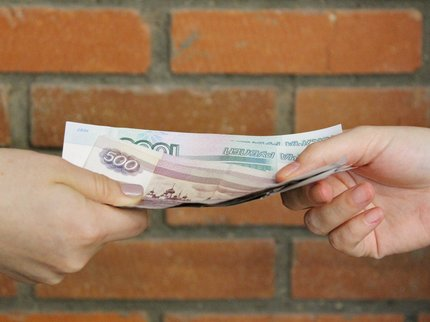 ВБашкирии сотрудник транспортной милиции схвачен при получении крупной взятки