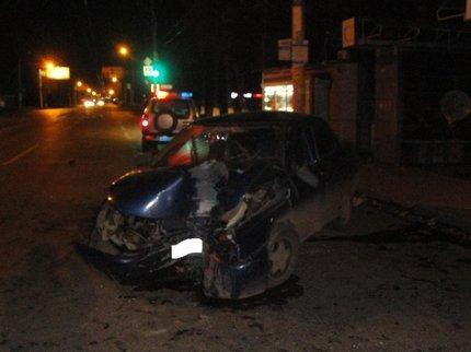ВБашкирии под колесами авто погибли два пешехода