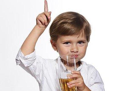 Употребление газированных напитков может вызвать атрофию мозга— Ученые