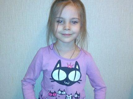 ВУфе прежний супруг похитил 5-летнюю дочь уматери— Розыск