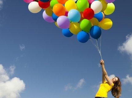 Ученые раскрыли один из секретов счастья