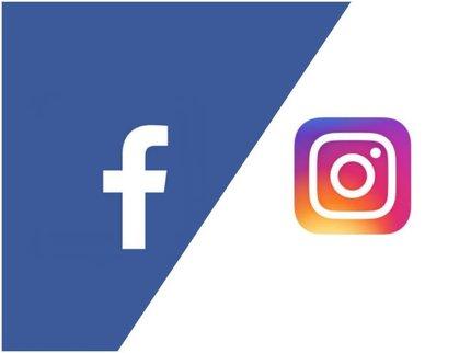 В Инстаграм и социальная сеть Facebook появится режим «небеспокоить»