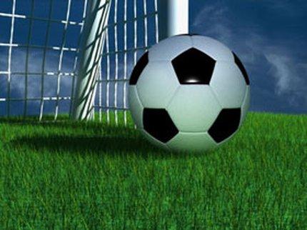 ВУфе впарке Кашкадан обустроят фанзону Чемпионата мира пофутболу