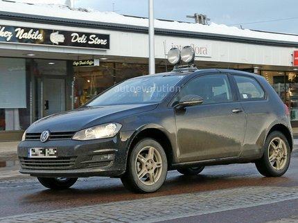 Фольксваген Polo возглавил рейтинг европейских авто в Российской Федерации