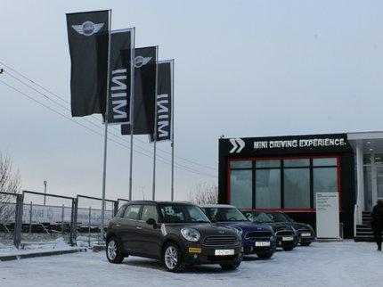 БМВ отзывает 154 тысячи авто вСША иКанаде