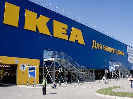 СIKEA взыскали 160 тыс. руб. завыпавшего изколяски ребенка— юрист