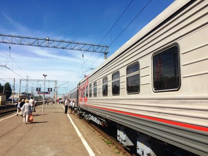 ВБашкирии закрыли сайт срекомендациями для «зацеперов»