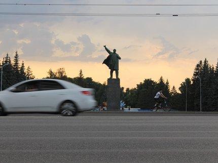 В РФ снижается доля первоначального взноса поавтокредитам