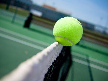 Наразвитие спорта вБашкортостане выделили 87 млн руб.