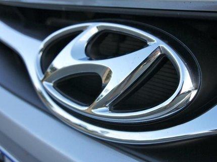 Hyundai и Suzuki выпустят ультрадешевые модели для конкуренции с Renault Kwid