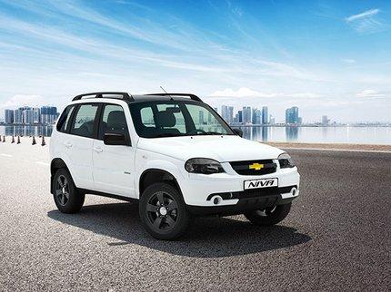 Новая Эпоха: GM-Avtovaz временно приостановил производство авто