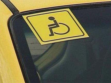 Рабочий  учреждения  вБашкирии стал инвалидом из-за падения скрыши автоцистерны