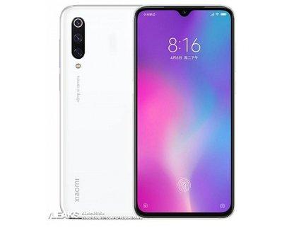Обе версии телефона Xiaomi CC9 стали дешевле