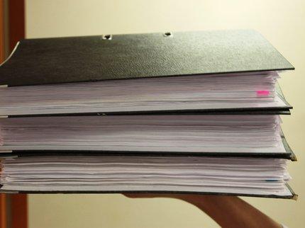 ВУфе возобновили расследование дела омиллиардной махинации вмэрии