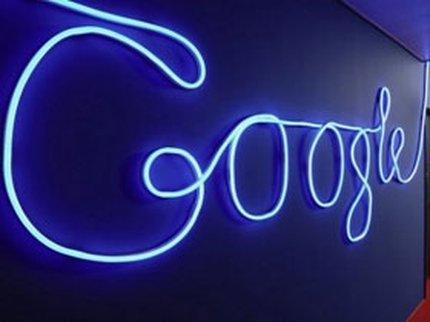 Система Google сумеет вторгнуться в личную жизнь пользователя