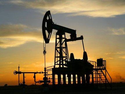 Башкирия иОмская область создадут межрегиональный нефтехимический кластер