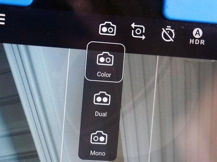 У флагмана Nokia 9 есть большой секрет, о котором никто даже не догадывался