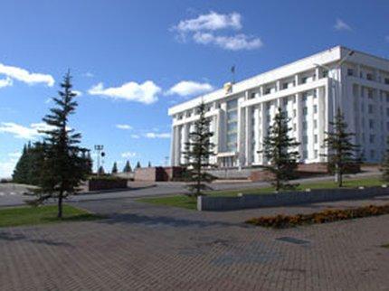 Руководство Башкирии окажет господдержку инвестпроекту «Уфаоргсинтеза»