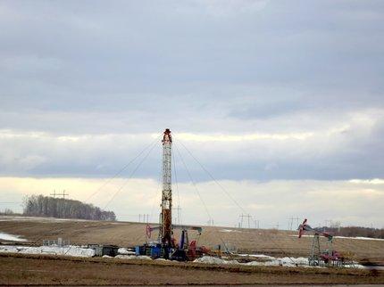 ВБашкирии будут производить инновационное нефтегазовое оборудование имногопрядные канаты