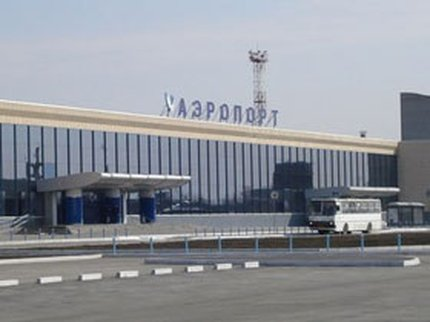 ИзУфы вЧелябинск могут запустить недорогой рейс