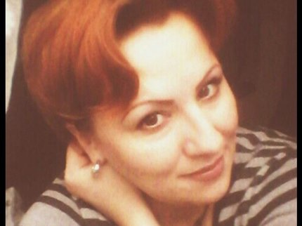 ВБашкирии практически месяц разыскивают молодую маму
